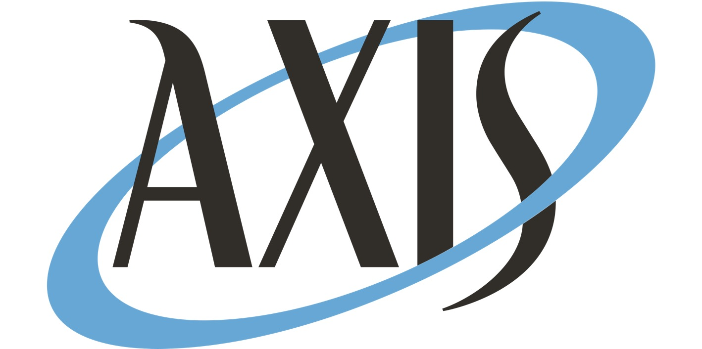 Axis and The Home Insurer - Landlord insurance and block of flats insurance