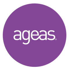 Ageas and The Home Insurer - Non standard home insurance