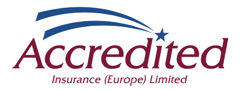 Accredited Insurance Europe and The Home Insurer - specialists in Landlord Insurance and Standard Home Insurance