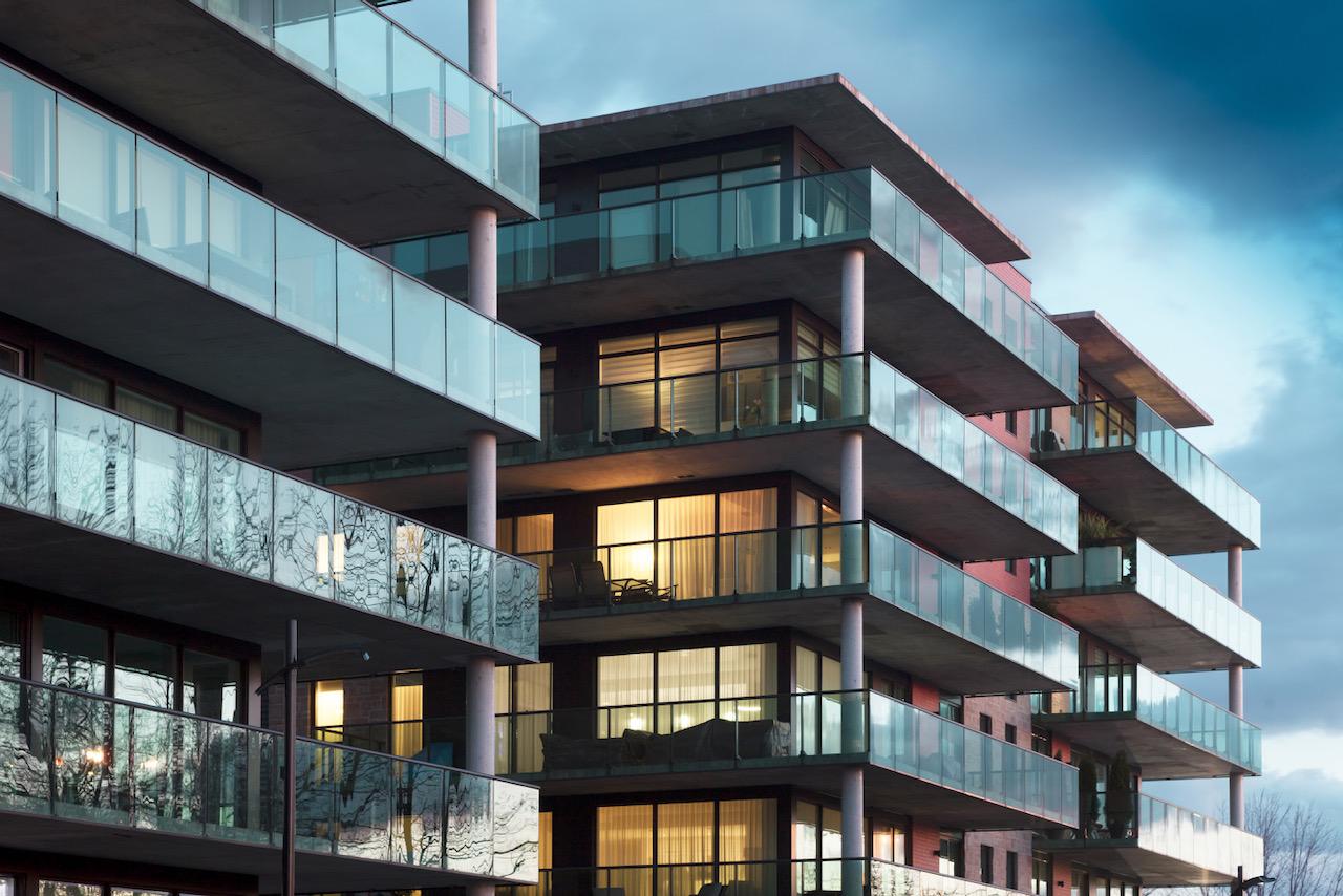 Block Of Flats Insurance Through UK Experts The Home Insurer