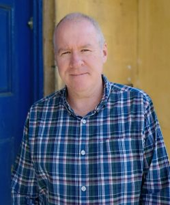 Doug Phelan - The Home Insurer