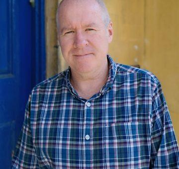 Doug Phelan
