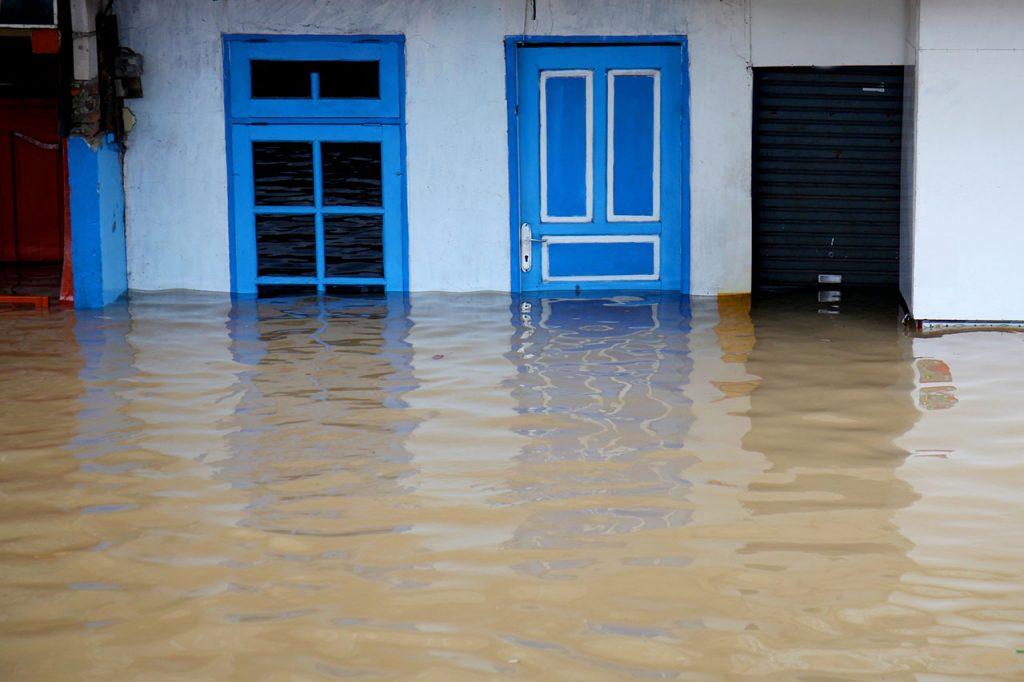 Flood Insurance - The Home Insurer