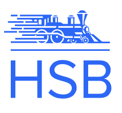 HSB Engineering and The Home Insurer - Renovation with works insurance