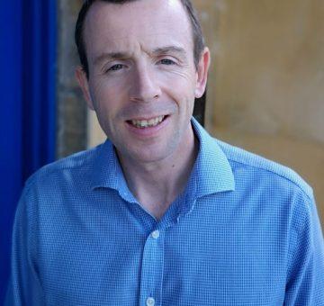 Jason McClean