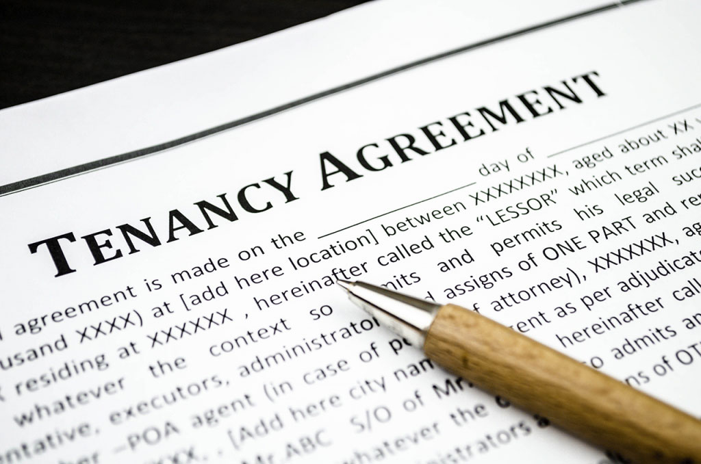 Landlord Insurance - The Home Insurer