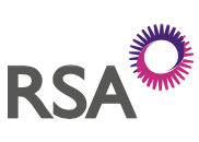 RSA Insurance and The Home Insurer - experts in flood insurance and standard home insurance
