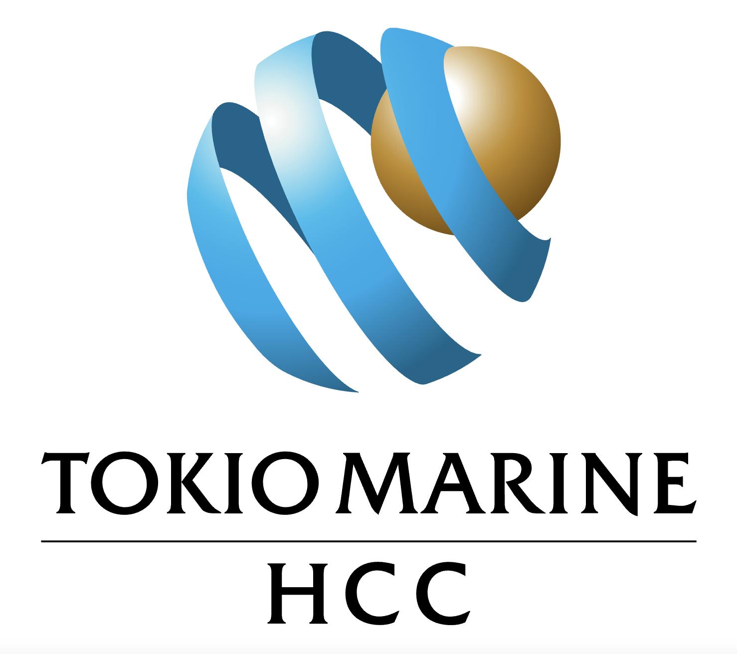 HCC Tokio Marine and The Home Insurer - Unoccupied insurance and non standard home insurance