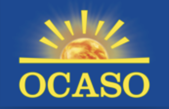 Ocaso and The Home Insurer - Landlord Insurance