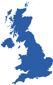 UK Home Insurance Specialists- The Home Insurer