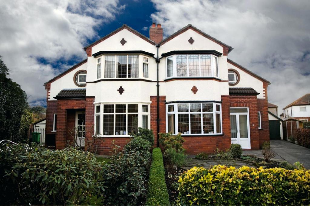 Home Insurance - The Home Insurer